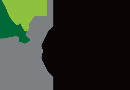 ZeoVertical